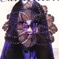 Cher.Exhibition