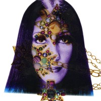 Cher.Jewels